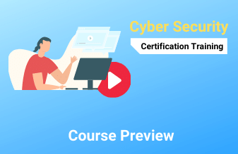 Best Cyber Security Course Training Certification online class institute in trichy