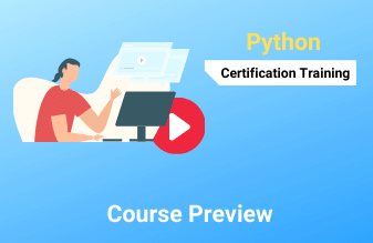 Best Python Course training online class Certification institute in trichy