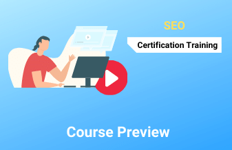 Best SEO Search Engine Optimization course training online class institute in trichy