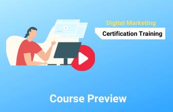 Best Digital Marketing course training Online class institute in Trichy